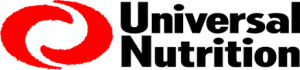 UIVERSAL NUTRITION
