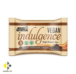 Applied Indulgence Vegan Bar 50 g
