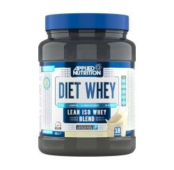 APPLIED DIET WHEY 450 gr