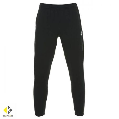 Мъжки спортен панталон ASICS SMALL LOGO SWEAT PANT