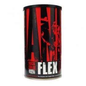 ANIMAL FLEX Universal Nutrition 44 Packs