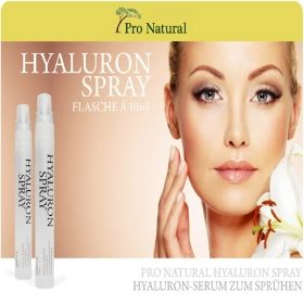 Hyaluron Spray Stick
