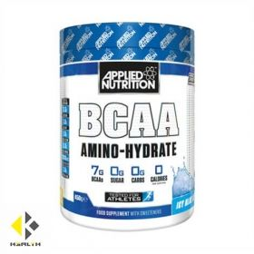APPLIED BCAA Hydrate 450 g