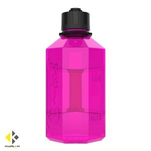 ALPHA BOTTLE JUG XL